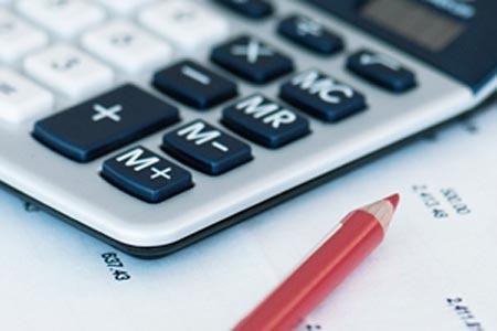 BNDES vai oferecer crédito com taxa fixa na Finame