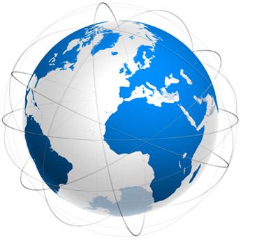 BNDES lança nova linha de financiamento para estimular empresa inovadora a exportar