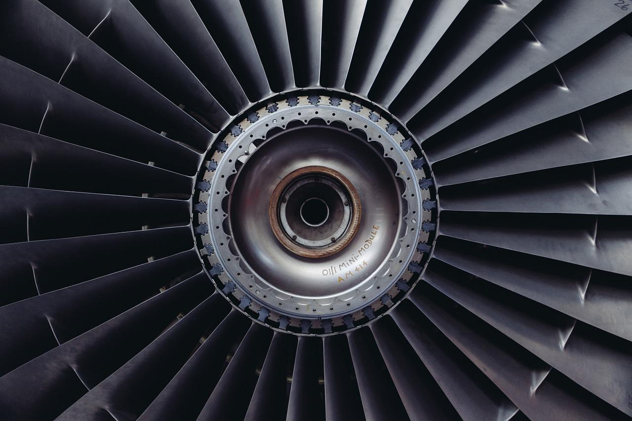 Finep e Vinnova lançam chamada pública conjunta para setor aeronáutico
