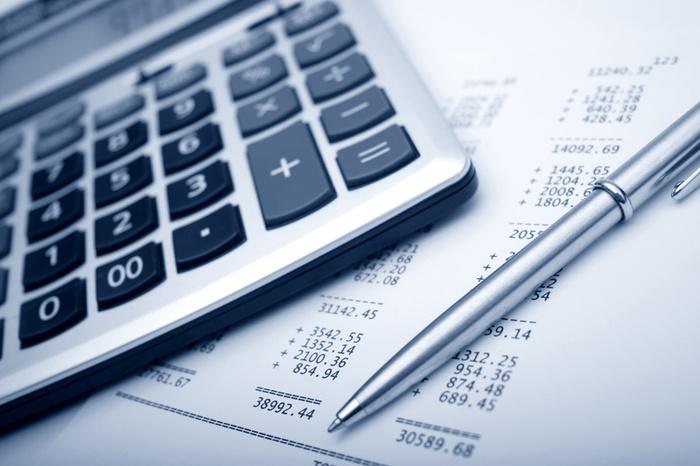 Finep passa a aceitar seguro garantia financeira em operações de crédito