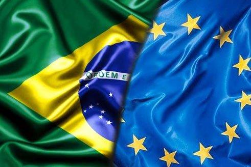 Projeto Incobra abre nova chamada para cooperação entre Brasil e União Europeia