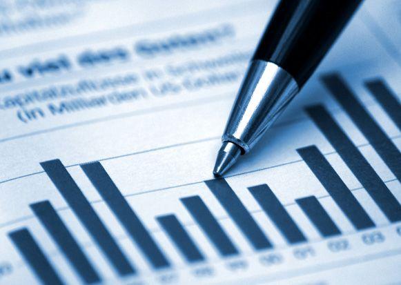 Finep e BRDE fecham acordo para desenvolver novos instrumentos de financiamento no Sul