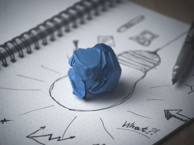 Finep anuncia R$ 90 milhões de subvenção descentralizada para empresas inovadoras