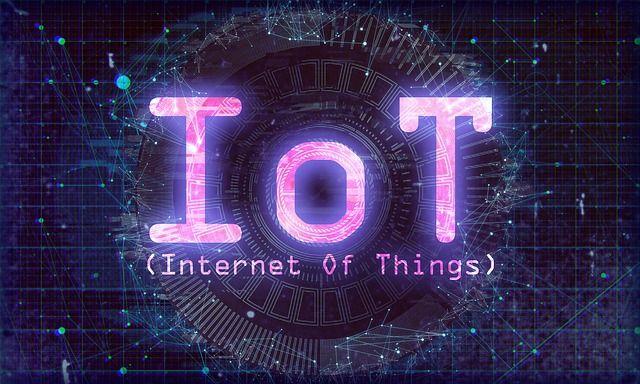 Plano Nacional de IoT terá linha financiamento de R$ 1,5 bilhão para empresas