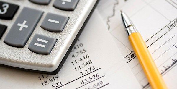 Finep e BID assinam contrato de empréstimo para projetos de inovação no valor total de US$1,5 bi
